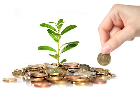 Cobros Financiados, Sistema Facturacion Servicios Publicos H2O, Software, acueducto