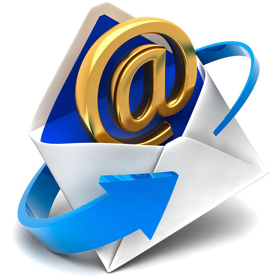H2O, Envia la Factura al Correo del usuario, sistema, software, acueducto, cobro, agua